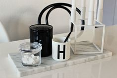 Vaihtelevasti Valkoista Nespresso, Coffee Maker, Kitchen Appliances, Home, Coffee Maker Machine, Diy Kitchen Appliances, Coffee Percolator, Home Appliances, Coffee Making Machine