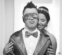 Para Que Seu Momento seja inesquecível Fredi Fotos    #weddingtop #blogdecasamento #buquedanoiva #chadenoivado #fredifotos #daminhas #dicasdecasamento #dream #ensaioromantico #ensaios #ensaiosprewedding #fotografo #fotografodecasamento #madrinhadecasamento #ensaioemcuritiba #casamentoemcuritiba #noivafit #noivascuritibanas #noivacuritiba #noiva2017 #noiva2018 #noiva2019 #casamento2018 #precasamento #vestidadenoiva #vireinoiva