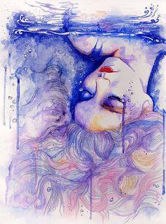 Illustrations by Joanna Wdrychowska