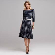 Resultado de imagem para moda para mulheres com 50 anos