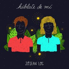 Beso, a song by Jósean Log on Spotify