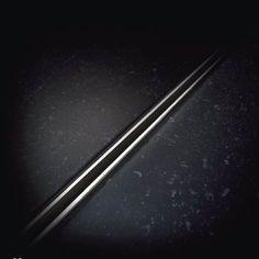 Smartdrain the luxe  Cod.180 - Γραμμικό σιφώνι με πλευρικά προφίλ από ανοξείδωτο χάλυβα.