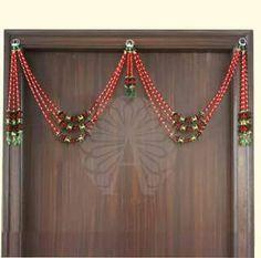 D Diwali Decorations At Home, Door Hanging Decorations, Wall Hanging Crafts, Festival Decorations, Diwali Craft, Diwali Diy, Cd Crafts, Diy And Crafts, Decoration For Ganpati