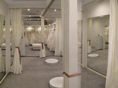 Secured Home of lamariee. Budapest, Bathtub, Home, Rosa Clara, Standing Bath, Bathtubs, Bath Tube, Ad Home, Homes