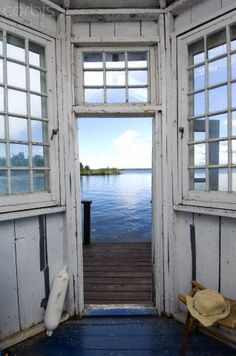 Doorway, Lake of the Woods, Kenora, Ontario Cool Countries, Countries Of The World, Ontario Place, Lakeside Living, Doorway, Oh The Places You'll Go, So Little Time, Beautiful Landscapes, Photo Library