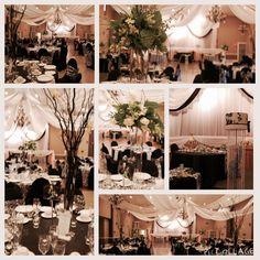 Events by Cloydon Dreamdecor.