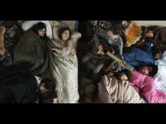 Charlotte Gainsbourg & Beck - Heaven can wait