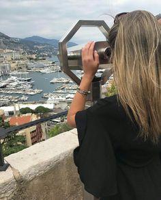Holiday home  Monaco 2015 HGPrix LGCT 🌸