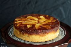 IMG_5787edited Tiramisu, French Toast, Cheesecake, Pie, Breakfast, Ethnic Recipes, Sweet, Desserts, Food