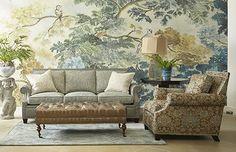 158 best norwalk furniture images norwalk furniture bespoke rh pinterest com
