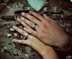 Only a 2 months and 4 days until we can take pictures like this. I can't wait <3