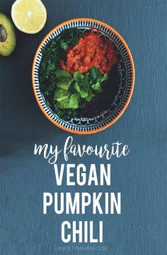 vegan_pumpkin_chili_pin