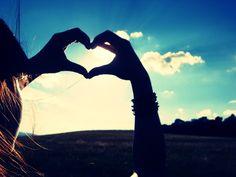 Bom dia mundial do coração. ;) #diamundialdocoracao