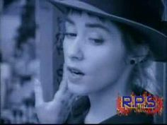 @Rachel Mahlke  Suzanne Vega - Luka I can't believe you have never heard this.