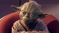 Google Image Result for http://images2.wikia.nocookie.net/__cb57887/starwars/images/3/31/TPM-CGYoda.JPG