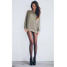 Rebecca Clausi #pantyhose #collant #celebrite #celebrity #nylon #legs #jambes http://tipsrazzi.com/ipost/1519347967197397027/?code=BUVzu0jA0Aj
