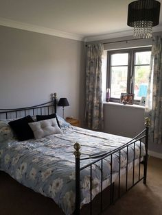 1000 images about paint on pinterest dulux polished for Dulux boys bedroom ideas