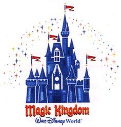 florida Epcot, Disney 2017, Hollywood Studios, Magic Kingdom, Walt Disney World, Movie Posters, Movies, Florida, Art