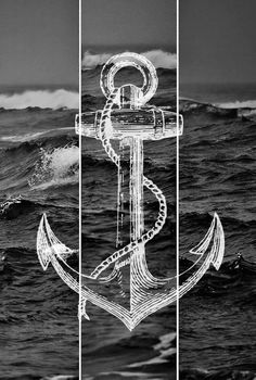Go Navy, Navy Mom, Navy Sister, Phone Backgrounds, Wallpaper Backgrounds, Iphone Wallpaper, Wallpaper Quotes, Anchor Wallpaper, Nautical Wallpaper