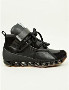 Bernhard Willhelm x Camper Together Himalaya Sneakers | oki-ni