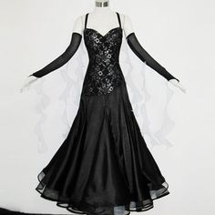 Shop ballroom dance competition dresses online - Buy ballroom dance competition dresses for unbeatable low prices on AliExpress.com - Page 2