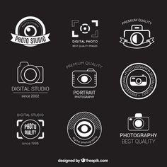 Baixe milhares de vetores gratuitos, armazenadas, fotos em HD e PSD                                                                                                                                                                                 Mais
