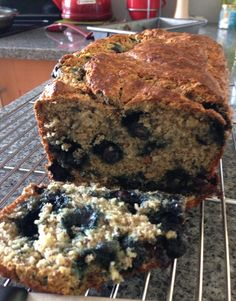 Almond pulp berry banana bread recipe- I made this with 1 cup almond pulp, 5 banana, and 2 flax eggs. Added a dropperful of liquid stevia and some blackberries. I made muffins and cooked for about 30 minutes.