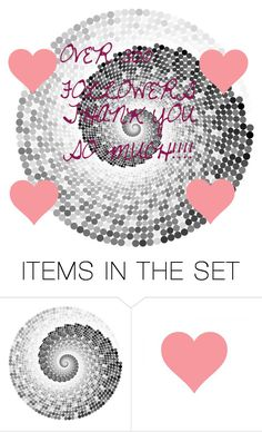 """""""Untitled #127"""" by a-fangirl-mrc ❤ liked on Polyvore featuring art"""