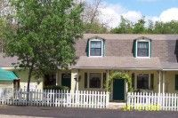Busseys Something Special Bed and Breakfast - North Region of Texas ✭ Texas Bed and Breakfast Association