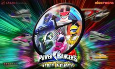 Wallpaper of Power Rangers Time Force coming to Nicktoon PRTF Wallpaper Power Rangers Morph, Power Rangers Time Force, Power Rangers Fan Art, Power Rangers In Space, Great Stories, Camilla, Mystic, Beast, Wallpaper