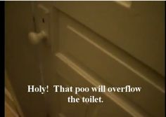 3 year old Boy Details His Epic Poop and It's Actually Funny (hilarious)