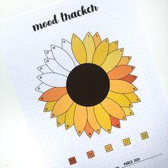 Bullet Journal Notebook, Bullet Journal Inspo, Bullet Journal Ideas Pages, Journal Template, Printable Calendar Template, Kalender Design, Kids Calendar, Mood Tracker, Journal Inspiration