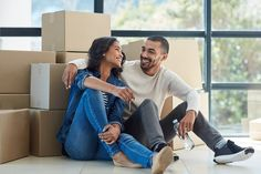 In recent years, there has been a rise in the number of multiple-buyer transactions, wherein friends, unmarried couples, and family members decide to buy together. Mercedes Benz Suv, New Mercedes, Buying A Condo, Home Buying, Move Out Cleaning, Investment Portfolio, First Time Home Buyers, Moving Out, Goods And Services