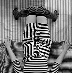 Día # 266 -- Prisionera de Emociones