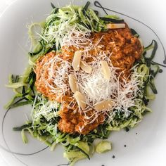 Zoodles are a major hit with us this autumn.  So affordable growing on everybody's garden.  - #keto #ketogenicdiet #ketosis #ketofam #lchf #lowcarb #lowcarbcooking #grainfree #healthy #ketocooking #zoodles #tuna #parmegiano