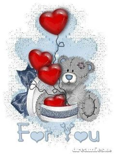 ♥ Have a beautifully blessed day Sweetness! Thank you my beautiful friend Grace. Ly ♥ Have a beautifully blessed day Sweetness! Thank you my beautiful friend Grace. Tatty Teddy, Hug Pictures, Teddy Bear Pictures, Teddy Bear Quotes, Emoji Wallpaper Iphone, Hug Quotes, Blue Nose Friends, My Beautiful Friend, Cute Teddy Bears