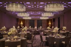 Fronting the Atlantic Ocean, the new intimately scaled Four Seasons Casablanca offers a resort style hotel, blending textured sand-coloured contemporary […] Restaurant Lighting, Restaurant Bar, Room Lights, Wall Lights, Oriental Hotel, Light Architecture, London Hotels, Four Seasons Hotel, Appliques