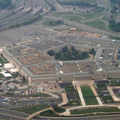 Пентагон увеличит число истребителей в Прибалтике более чем вдвое