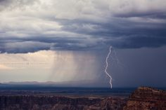 The Little Colorado - Mike Olbinski Photography - Spent about 18 hours at the Grand Canyon from Monday night through Tuesday evening and it took until later in the day on Tuesday for storms to actually arrive and give me something fun for all my ... http://ift.tt/2bXeoEN IFtemppicpinned in Building blocksdownld in ios #August 28 2016 at 10:34AM#via IF