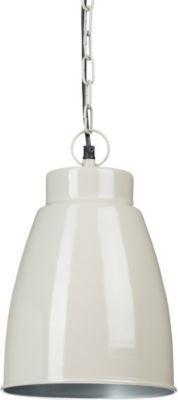 relaxdays Hängelampe beige klein Jetzt bestellen unter: https://moebel.ladendirekt.de/lampen/deckenleuchten/deckenlampen/?uid=26abcb34-9134-5d73-afe3-6b3030b72843&utm_source=pinterest&utm_medium=pin&utm_campaign=boards #deckenleuchten #heim #lampen #deckenlampen