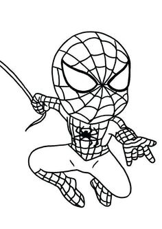 Here are the Amazing Coloring Spiderman Colouring Pages. This post about Amazing Coloring Spiderman Colouring Pages was posted under the Coloring Pages . Summer Coloring Pages, Coloring Pages For Boys, Flower Coloring Pages, Christmas Coloring Pages, Animal Coloring Pages, Coloring Pages To Print, Free Printable Coloring Pages, Coloring Book Pages, Coloring Sheets