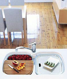 kitchen sinks photo2_ 219_prv oliveri australia image library if its not an oliveri its a compromise - Kitchen Sink Oliveri