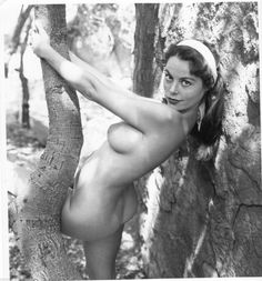 KD's Pin-Ups and Music - marguerite empey Vintage Burlesque, Playmates Of The Month, Pin Up Models, Playboy Playmates, Female Poses, Nature Scenes, Vintage Beauty, Pin Up Girls, Nude