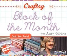 Quilting Videos Online Free | Free Online Quilting Class | Me ~ Sewing/Quilting