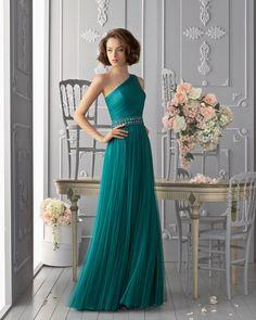 Greek dresses for weddings guests