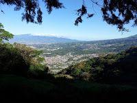 MPaniagua bienes raices: 0088002 Lote, Patarra, Desamparados, San José, Cos...