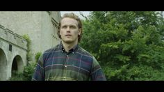 Q&A with Barbour Global Brand Ambassador Sam Heughan Full HD,1080p