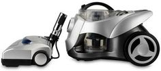 Vacuums; Vacuums & Floor Care; Home & Kitchen