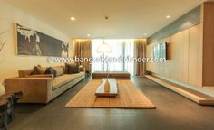 2 Bedroom Serviced Apartment for Rent at Ta-Ke Residence  -  Learn more of this rental & other available condos or apartments for rent, go to http://bangkokcondofinder.com/bangkok-condos-for-rent/  This 2 bedroom serviced apartment for rent at Ta-ke Residence is undeniably an oasis to dwell in and cherish for as long as you would want to stay in Bangkok. Down to earth for its Japanese-inspired style that is impeccable and organic, living is a surety in this new serviced