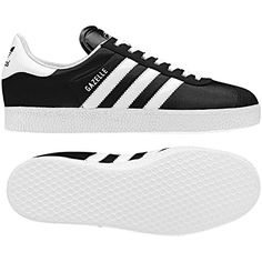 adidas Women's Gazelle 2.0 Shoes | adidas Canada